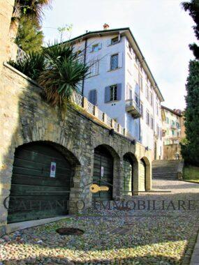 foto palazzo esterno