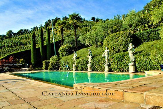 particolari piscina 2