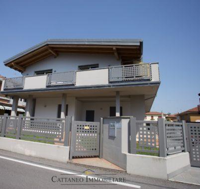 esterno villa 2